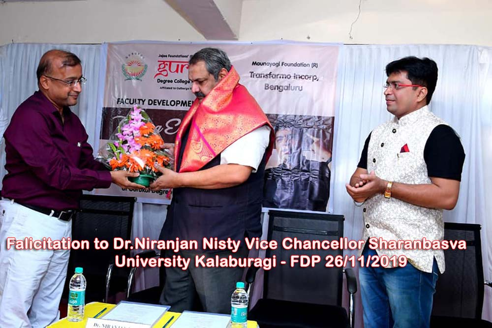 niranjan nisty copy.jpg